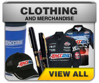 amsoil clothing and promotions
