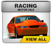 synthetic racing  motor oil
