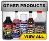 other amsoil products
